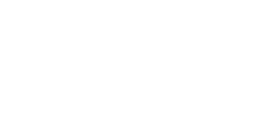 Aallonkulma Vuokratila Helsinki